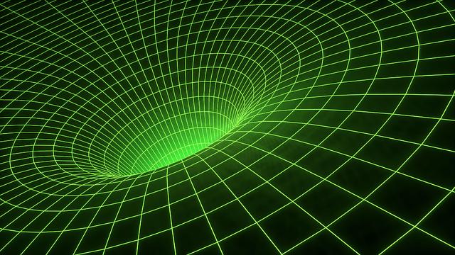 Numerologija – šta nam otkrivaju energetske grupe brojeva