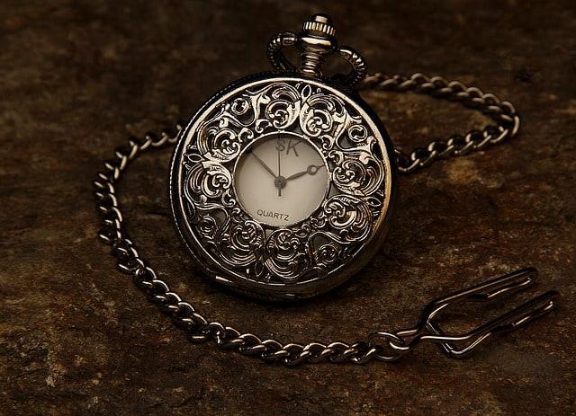Astrološki čas – vreme za sreću i ljubav