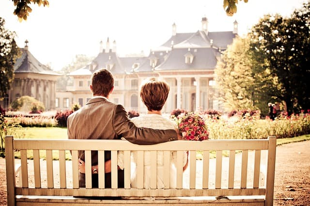 Astrološki saveti za srećan brak