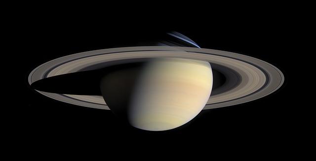 Ljubavna sinastrija – Pozitivni i negativni aspekti Saturna