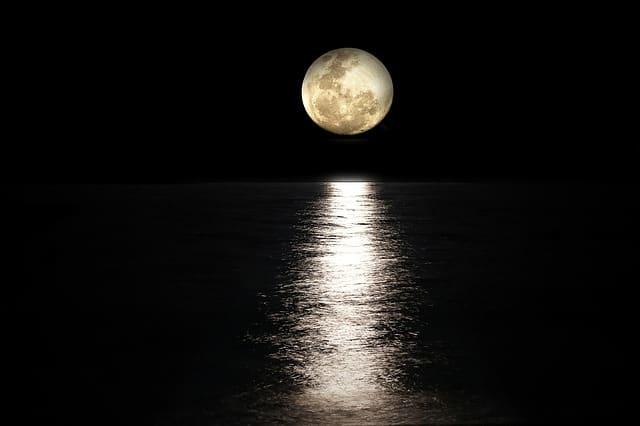 Astrologija – šta se ne preporučuje tokom prelaska Meseca u drugi znak