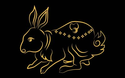 Kineski horoskop – Zec
