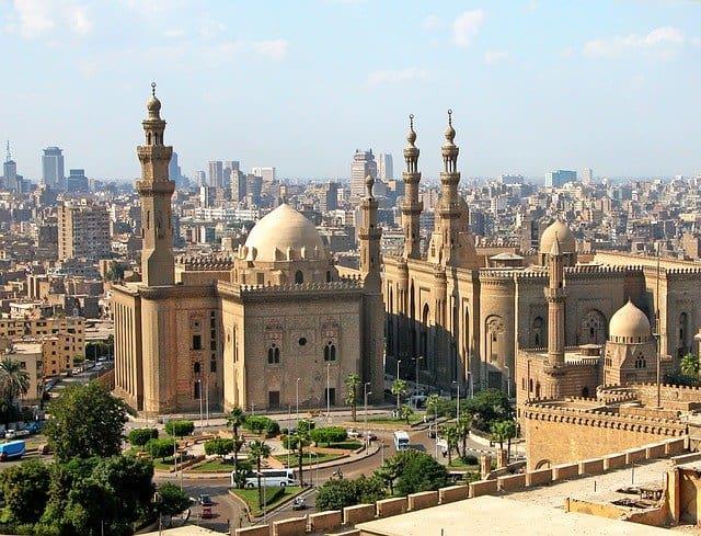 Egipatski tarot – Kakve odgovore za budućnost nam daju karte