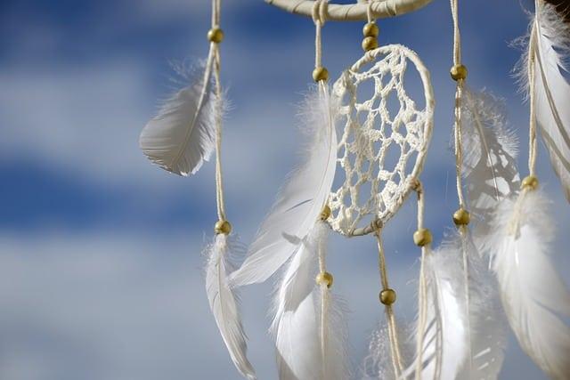 Magični ritual za privlačenje blagostanja