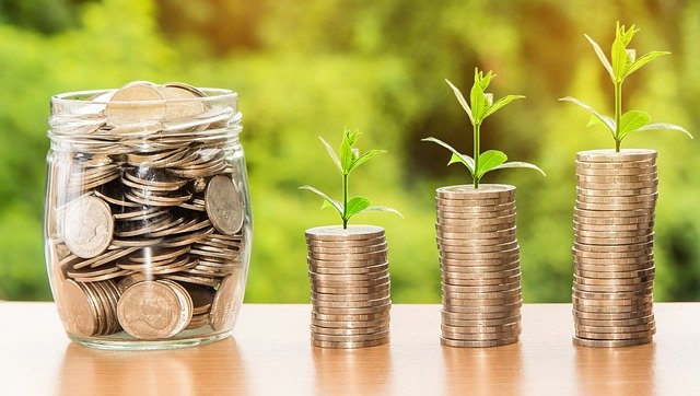 Feng Shui i Vastu – smernice za finansijsku stabilnost