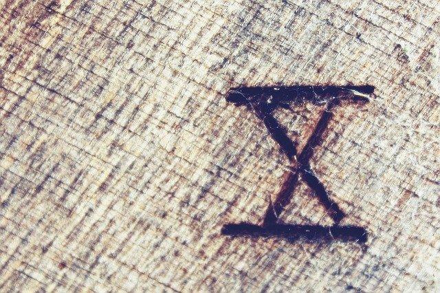 Deset – broj mudrosti i duhovnog savršenstva