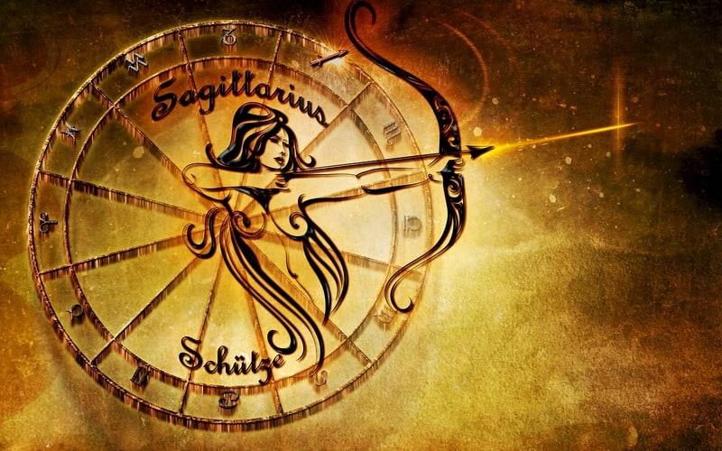 Tranzitni Saturn u Strelcu – Uticaj u kućama