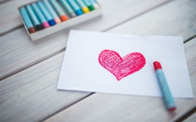 Datum rođenja nam otkriva kakvi smo u ljubavi