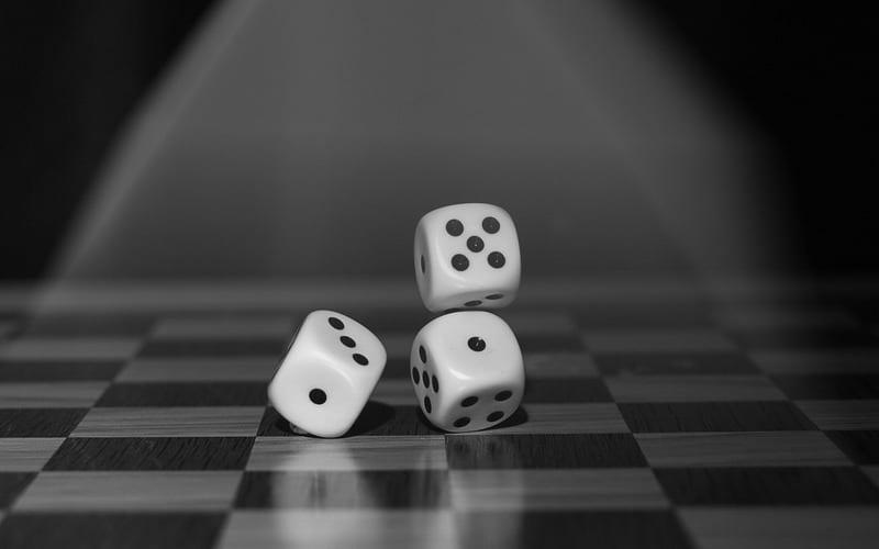Broj izazova u numerologiji: faktori koji stvaraju prepreke u životu