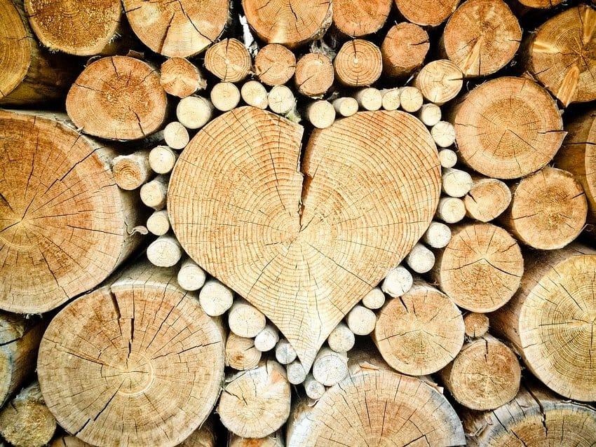 Ljubavne rune
