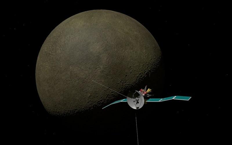 Retrogradni Merkur – šta treba izbegavati tokom ovog tranzita