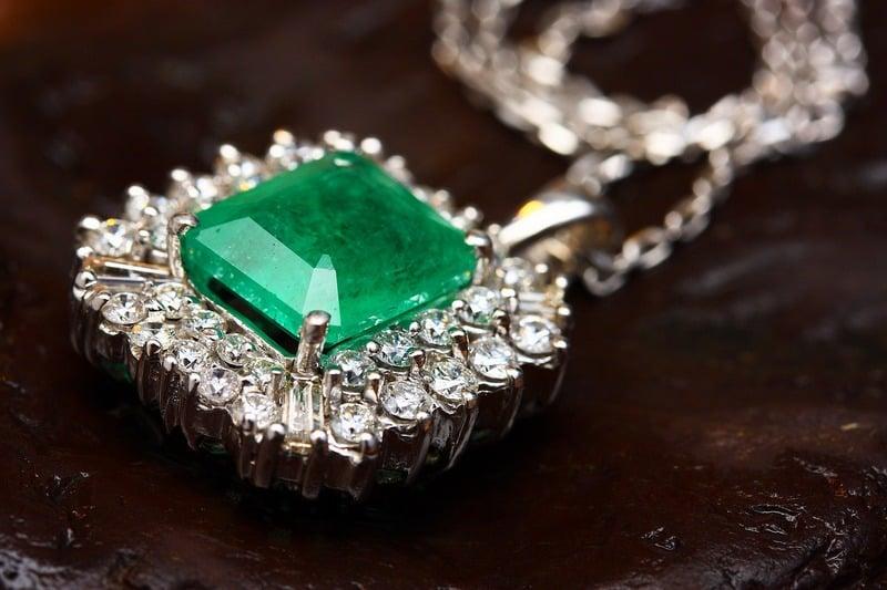 Žad – kristal za privlačenje sreće