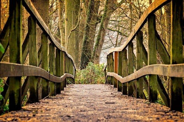 Psihološko značenje snova o mostu