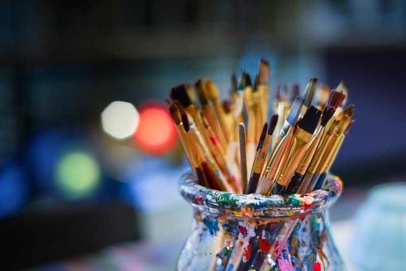 Numerologija – izbor idealnog hobija