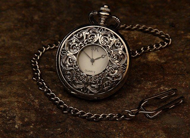 Astro – numerologija: Šta nam otkriva čas rođenja (Drugi deo)
