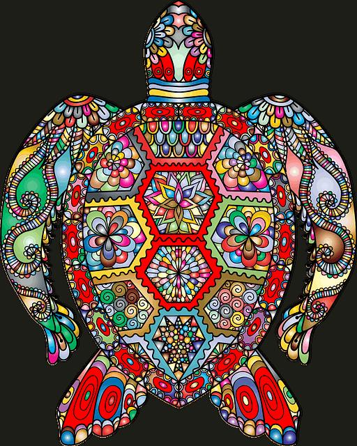 Amajlije i talismani – Simboli životinja privlače sreću