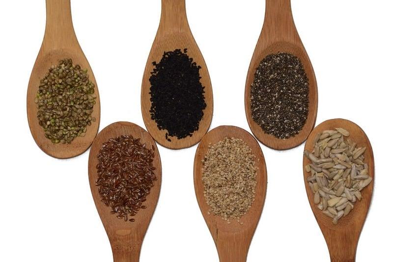 Kumin – seme blagoslova