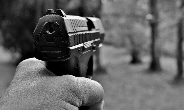 Oružje u snu – značenje