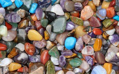 Oblik kristala i značenje