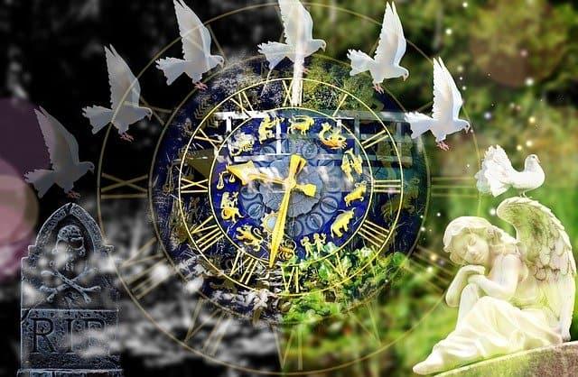 Pozitivne i negativne osobine zodijačkih znakova