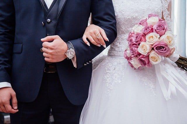 Venčanja – verovanja i običaji